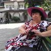 Людмила, 56, г.Бахчисарай