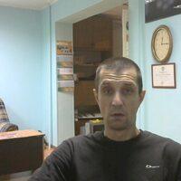 игорь, 41 год, Близнецы, Екатеринбург