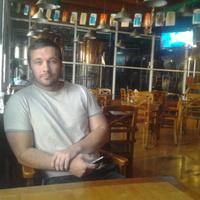 Саша, 33 года, Рак, Саратов