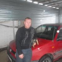 Владимир, 45 лет, Скорпион, Талдыкорган