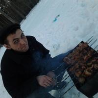 Алексей, 36 лет, Козерог, Алексин