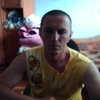 andrei, 56, Malyn