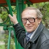 Валентин Сивков, 63, г.Ставрополь
