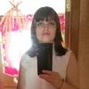 Анастасия, 33, г.Мценск