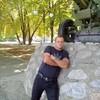 Vitalik Banko, 43, Kakhovka