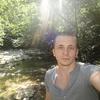Иван, 24, г.Ростов-на-Дону