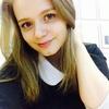 Лена, 18, г.Воркута