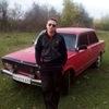 Александр, 27, г.Новомиргород