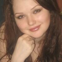 Ирина, 35 лет, Телец, Комсомольск-на-Амуре