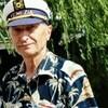Ричард, 63, г.Мюнхен