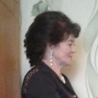 Фандалия, 60 лет, Рак, Набережные Челны