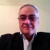 Guramos, 51, г.Тбилиси