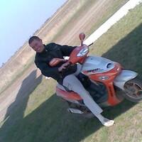 Александр, 37 лет, Водолей, Донецк