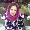 Наталья Чиркидина (Ги, 39, г.Краснодар