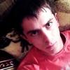 Евгений, 27, г.Аткарск