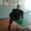 Вика, 23, г.Христиновка