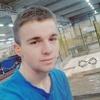 Петя Добрий, 21, г.Калуш