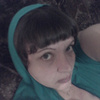 Жанна, 41, г.Красноярск