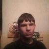 РОМАН, 20, г.Уральск