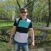 Ильдар Тугушев, 24, г.Домодедово