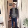 влад, 23, г.Татищево