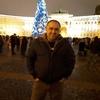 Олег, 38, г.Санкт-Петербург