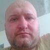 Serg, 36, г.Кемерово