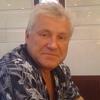Петя, 56, г.Умань