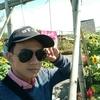 Deva, 22, г.Куала-Лумпур