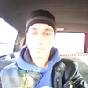 Игорь, 26, г.Залари