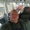 Игорь, 40, г.Туапсе