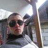 Сергей, 26, г.Жодино