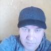 михаил, 46, г.Нижний Новгород