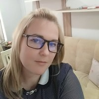 натали, 39 лет, Козерог, Москва