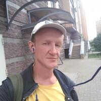 Локи, 44 года, Лев, Санкт-Петербург