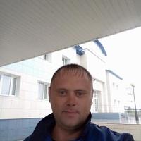 Денис, 31 год, Весы, Новый Уренгой