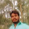 Adnan Khan, 22, г.Исламабад
