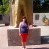 mariya, 30, Каргаполье