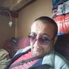 mustafo, 37, Zelenograd