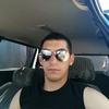 Grisha, 24, Kamenka