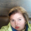 Лана, 43, г.Киев