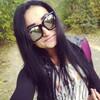 Карина, 29, г.Киев