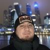 хасан, 34, г.Ставрополь
