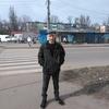 Дима, 34, г.Кривой Рог