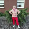 Galina, 62, г.Diepholz