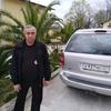 Григорий, 63, г.Адлер