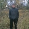 Максим, 40, г.Заречный (Пензенская обл.)