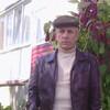 Виктор, 57, г.Волковыск