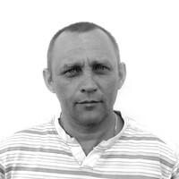 Сергей, 32 года, Лев, Павловск (Воронежская обл.)