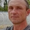 Владимир, 53, г.Анапа